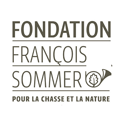 Foundation François Sommer