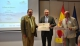 3 new Labels were awarded during Spanish conference on agricultural perspectives